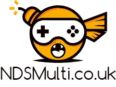 NDSMulti.co.uk